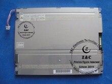 Оригинальный ЖК дисплей 10,4 дюйма TFT 640*480 для NEC
