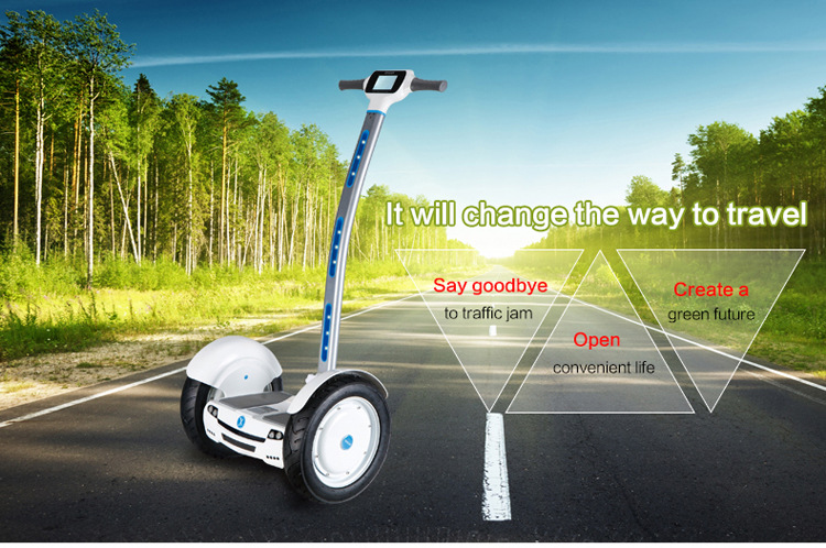 A6-1000W-Two-Wheel-Handrail-Electric-Standing-Bicycle-Smart-Balance-Wheel-Electric-Scooter  (36)