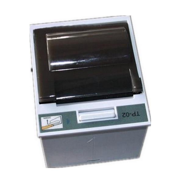 Thermal Printer for Contec Multi-parameters Patient Vital Signs Monitors thermal printer free 1 printer paper for contec multi parameter patient monitor