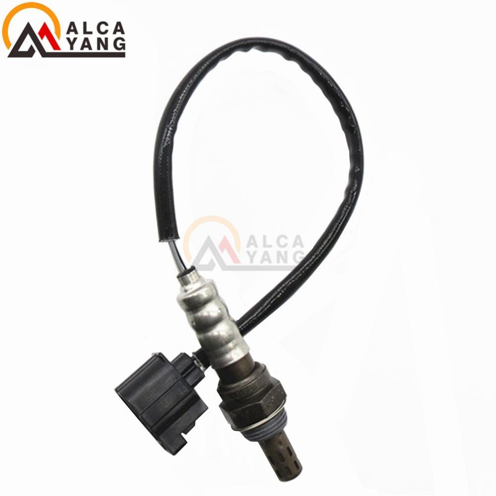 Car styling Lambda sensor for BMW Smart 2 451 A0045425318 0045425318