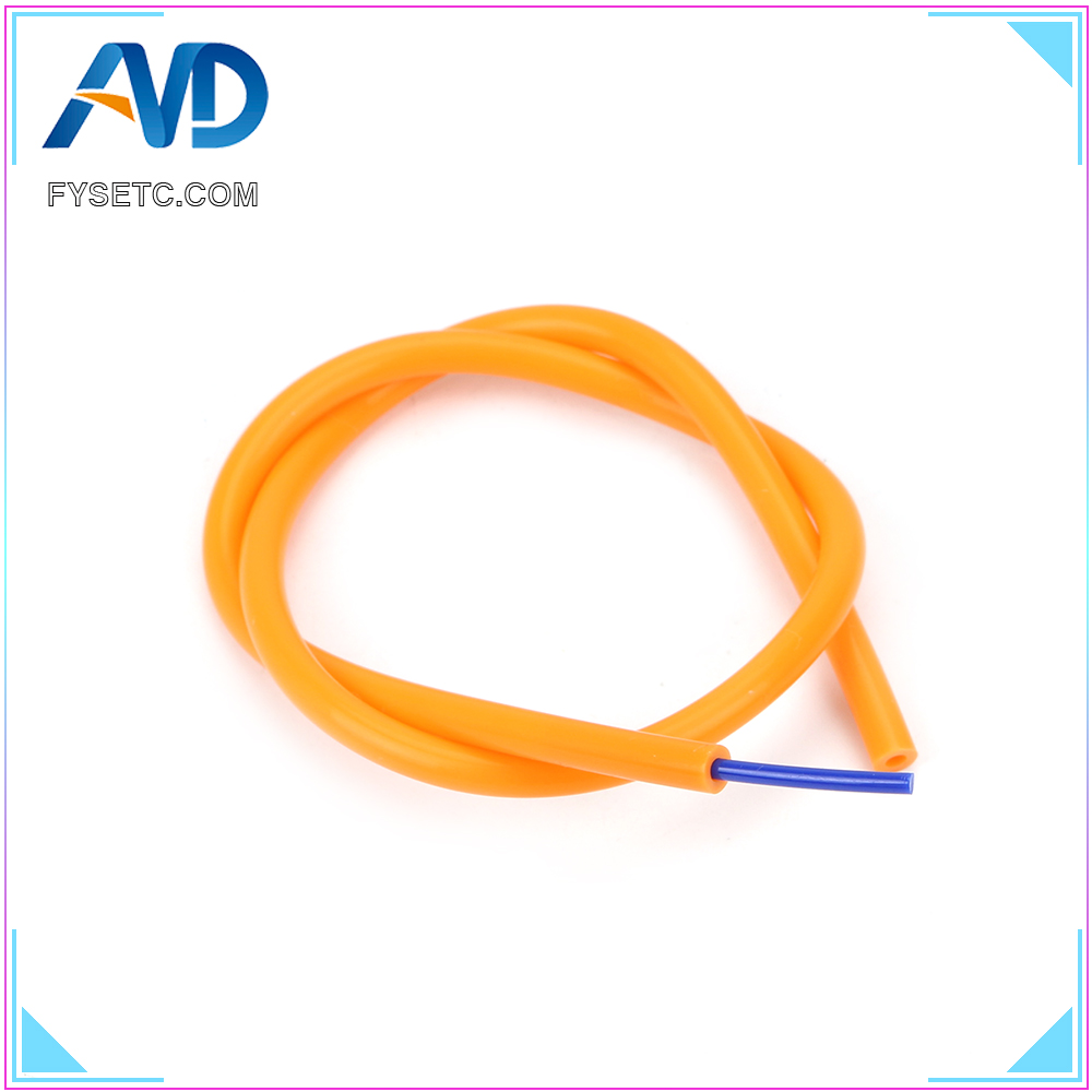 1m-ptfe-bowden-tube-id-19mm-od-4mm-cloned-capricornus-tube-for-prusa-i3-mk25-mk3-multi-materials-20-19mm-5x-upgrade-kit