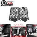 2016 New Motorcycle Radiator Guard For BMW R1200GS R1200 GS 1200GS 2013 2014 2015 2016 Free shipping