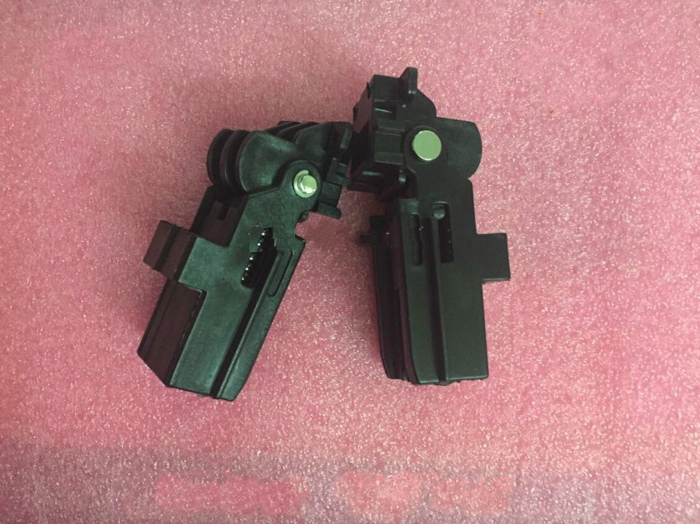 Factory direct deal Q8052-40001 ADF Hinge assembly/ADF Feet for hp Officejet 5780 5788 5740 5750 6210 6208 6310 6318 6480 6488