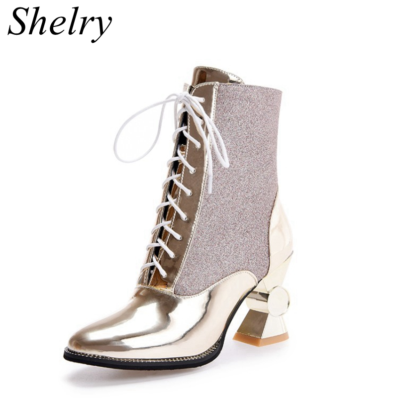 High Quality Unique High Heel-Buy Cheap Unique High Heel lots from ...