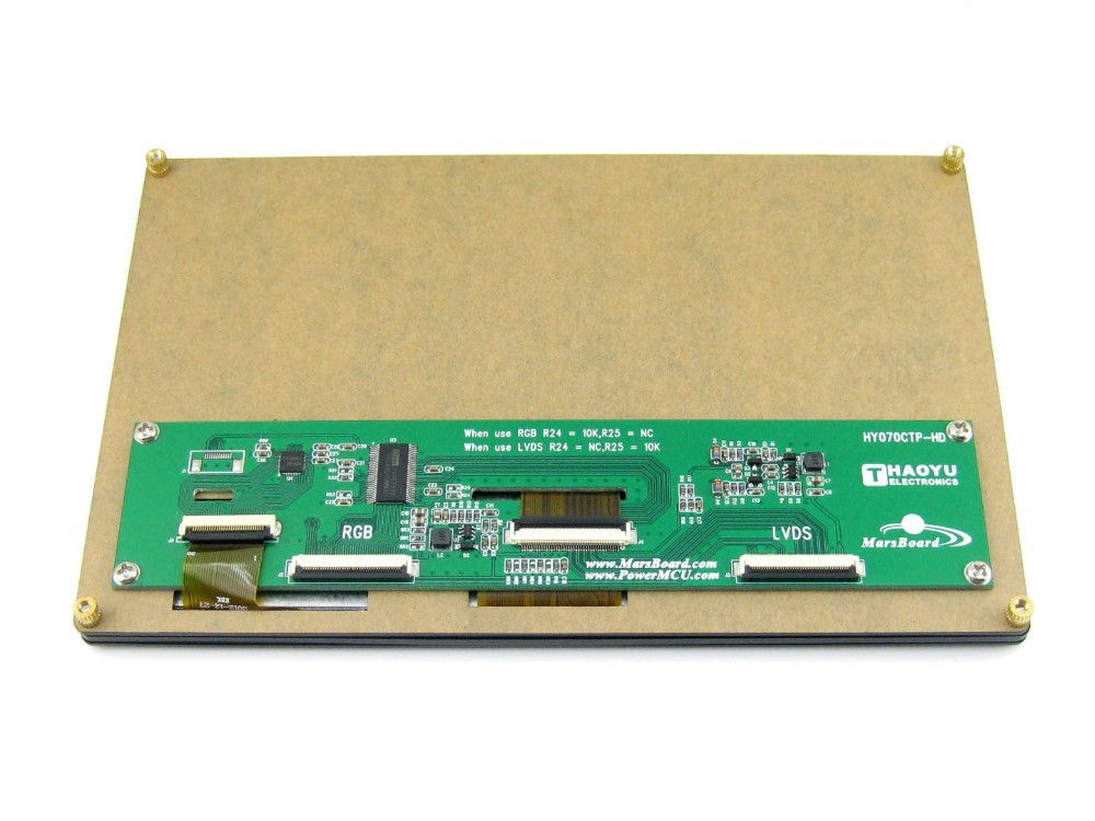 7inch-Capacitive-Touch-LCD-D-5