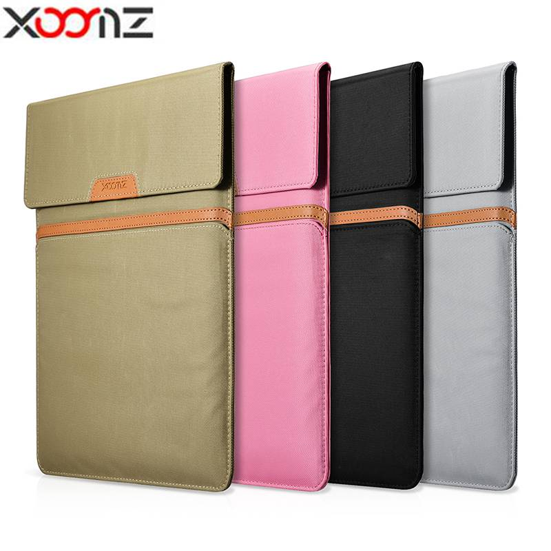 Xoomz Original For iPad Pro 10.5 Case Fabric and PU Leather Covers For Apple New iPad Pro 10.5 inch Protective bag Cover Fundas nice soft silicone back magnetic smart pu leather case for apple 2017 ipad air 1 cover new slim thin flip tpu protective case