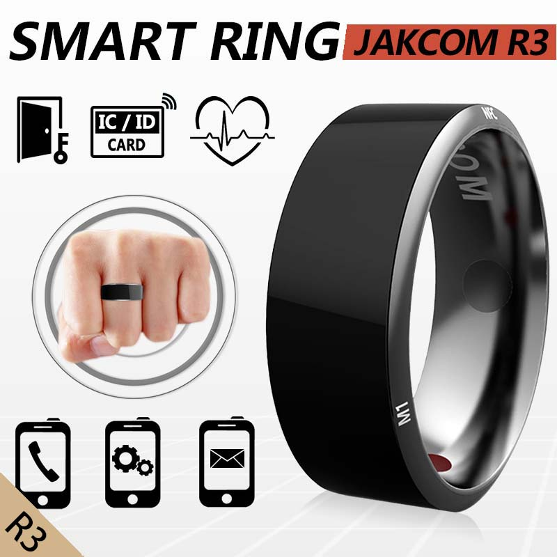Jakcom Smart Ring R3 Hot Sale In (Mobile Phone Lens As For Iphone 4 Camera Phone Lenses Phone Lens Telescope