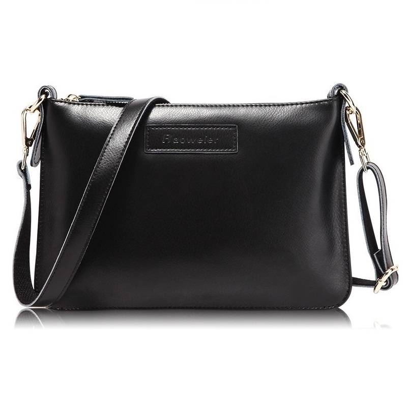 OUTNICE 2017 Fashion Women Crossbody Messenger Bags Designer Purses and Handbags High Quality Split Leather Shoulder Bags Tassen