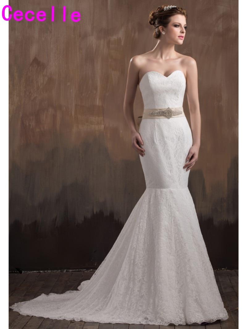 Großzügig Vintage Einfache Brautkleider Galerie - Brautkleider Ideen ...