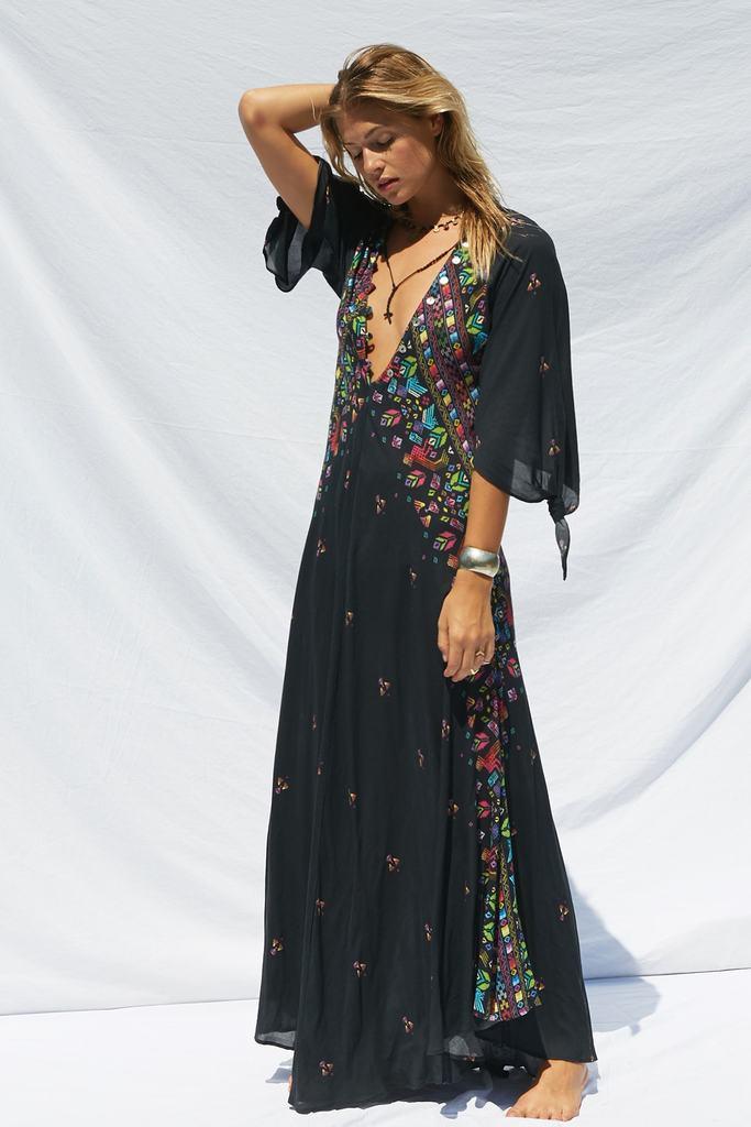 jens-pirate-booty-huichol-hyacinth-gown-5-min_1024x1024