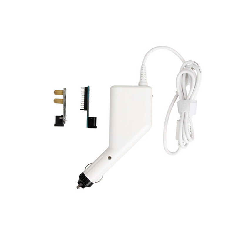 Intelligent Battery Car Charger Outdoor Special Field Charger For DJI Phantom 3 4 RC Quadcopter Spare Parts Accessories