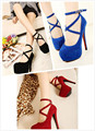 VSEN Hot Summer Hot Women Sandals With Beautiful Camellia Flower Sweet Flip Flops