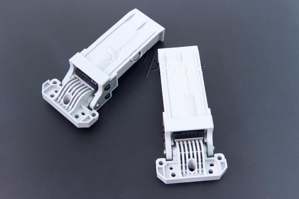Q7404-60029 for HP LaserJet Ent M525 M575 M775 ADF Hinge Assembly