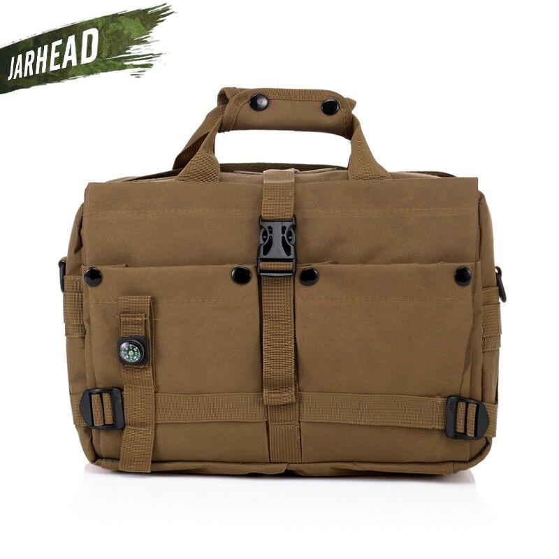 ao ar livre tatico bussola saco do portatil fas militares guerra reporteres equipamentos de acampamento fotografia