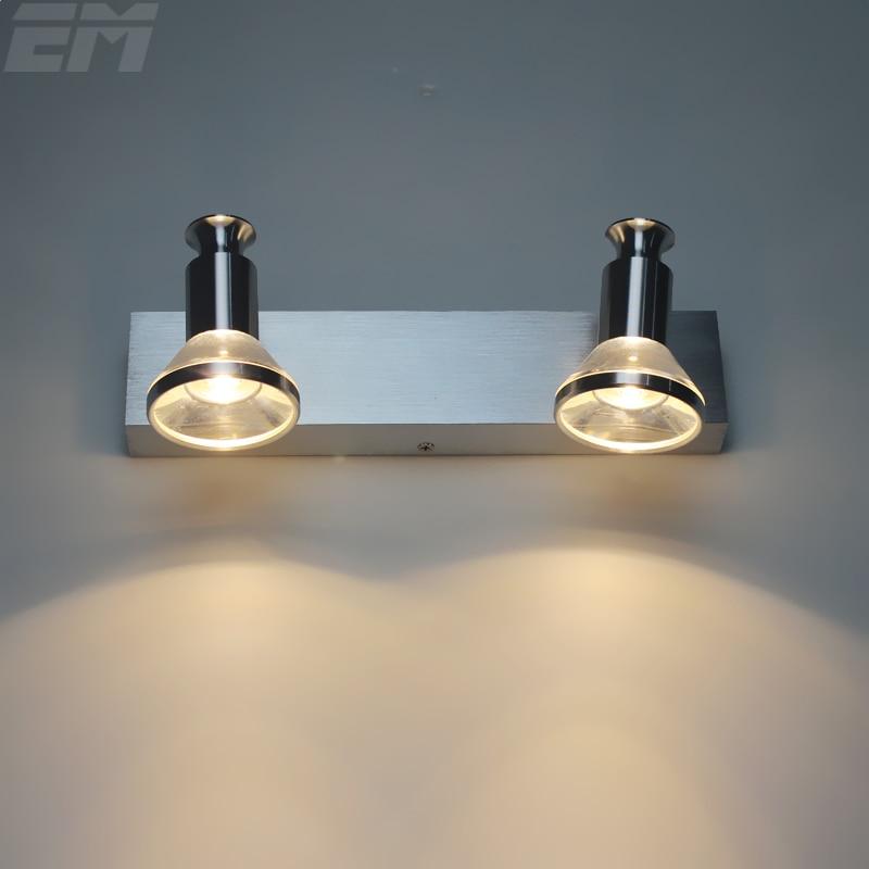 https://ae01.alicdn.com/kf/HTB1xCPXKpXXXXcQXpXXq6xXFXXX5/NUOVO-Design-moderno-Bagno-Specchio-con-Illuminazione-70-60-110mm-Regolabile-Teste-2-3-W-Alluminio.jpg