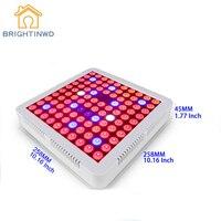 BRIGHTINWD New LED Plant Growth Lamp + Plant Light Supplement Lamp + 300 W SMD LED Grow Light + 60 degree Spotlight Design