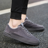 Mens Footwear Flats Outdoor Shoes Sneakers Men