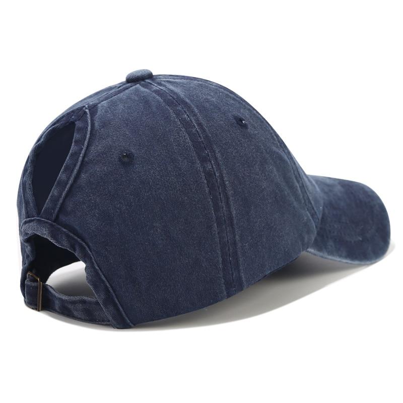 10 NB