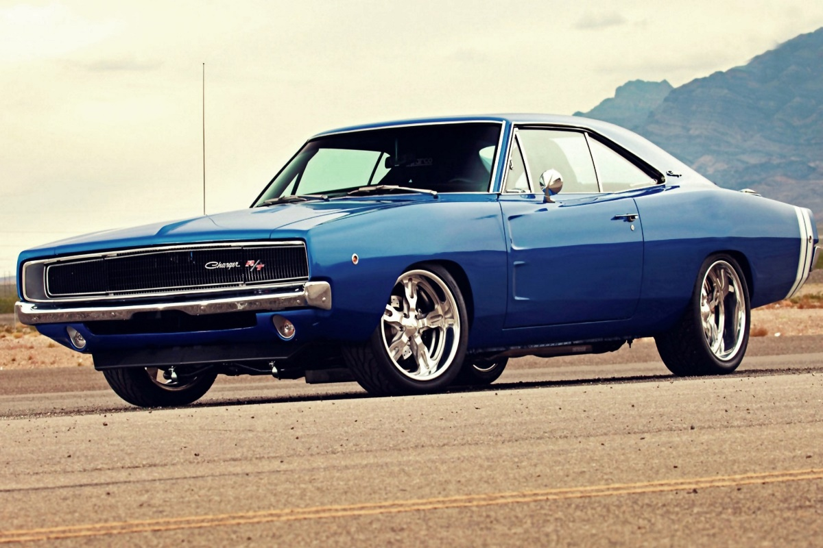 Popular Muscle Cars Buy Cheap Muscle Cars Lots From