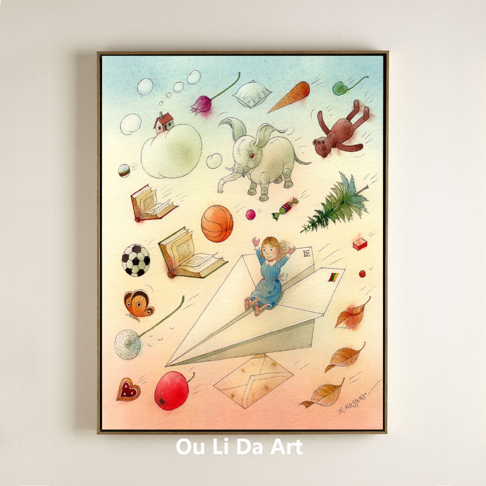 Awesome Paper Craft Wall Art Pictures Inspiration - The Wall Art ...