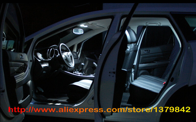 https://ae01.alicdn.com/kf/HTB1xCRWLXXXXXXSXXXXq6xXFXXXg/Free-Shipping-4Pcs-Lot-car-styling-Xenon-White-Canbus-PackageKit-LED-Interior-Lights-For-Opel-Corsa.jpg