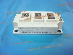 Image 5 - BSM100GB120DN2 BSM150GB120DN2