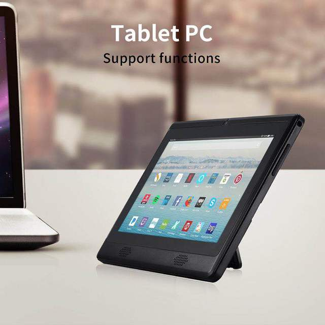 7 inch android 4.4 tablet pc