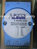 AMAM 4520 RS 232 RS 422/RS 485 isolierten wandler datenerfassung module-in Videospielkonsolen aus Verbraucherelektronik bei