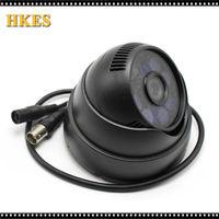 AHD 720P 960P 1080P Indoor IR Dome Camera Night Vision Analog High Definition Surveillance CCTV Camera
