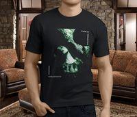 New Type O Negative Christian Woman Bloody Kisses Men's Black T Shirt Size S 3XL Gift Print T shirt,Hip Hop Tee Shirt