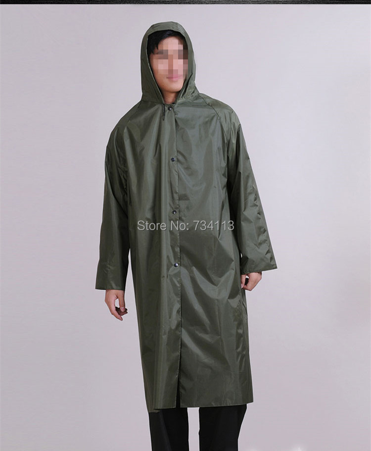 Compare Prices on Branded Raincoats- Online Shopping/Buy Low Price ...