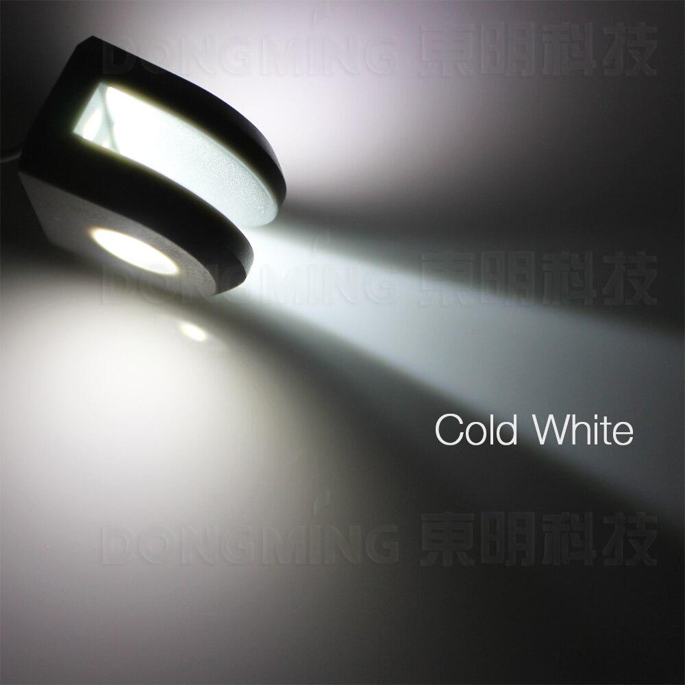 glass shelf lighting. Glass Shelf Lighting. Energy Saving Kitchen Cabinet Led Magnetic Light Edge Dc 12v Lighting