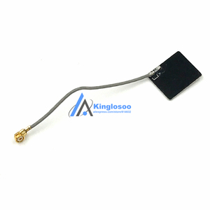 Image 3 - オリジナル補修部品 Bluetooth アンテナケーブル任天堂スイッチ NS 喜び con 右
