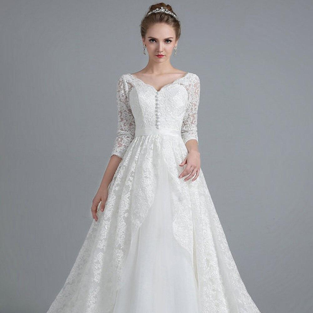 Intelligent Scratch Resistant Protection Cap Clothes Guard Washable Gauze Net Wedding Dress Dust Cover Reusable 100% Original Home & Garden