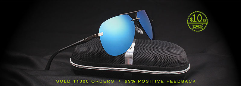 58mm Retro Sunglasses Women Kingseven Luxury Brand Female Sun glasses For Women 16 Fashion Oculos Designer Shades Unisex 3025 1