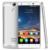 "Original k6000 oukitel pro 6000 mah otg 5.5 ""FHD Smartphone Android 6.0 Octa Núcleo Celular 3 GB + 32 GB 16MP MTK6753 Telefone Móvel"