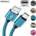 USB C Type C кабель для быстрой зарядки и синхронизации данных для Huawei p30 pro P20 lite p40 lite honor 10 20 30 umidigi a7 a5 pro, зарядное устройство для телефона