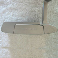 17 New Golf Clubs High Quality Men Putt 33 34 35 Inch TOUR ONLY 3506 Putter