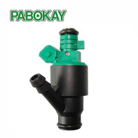 High Quality Flow Matched Fuel Injector For 95 02 For Kia Sportage 2 0 0280150502 0