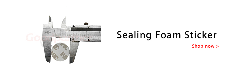 ferro de solda elétrica copiadora peças reparação manutenção