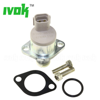 294200 0300 High Pressure Fuel Pump Regulator Suction Control SCV Valve For Toyota RAV4 Verso Dyna