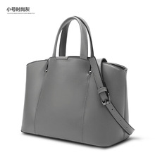 Handbags summer popular portable single shoulder bag female fashion bag New Europe
