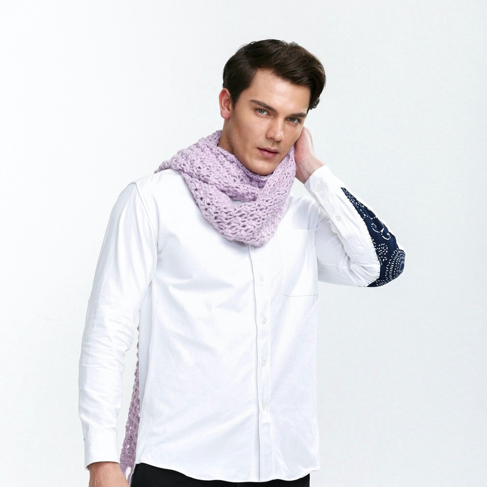 heartful-twist-winter-scarf-KBBYTLY0600570025
