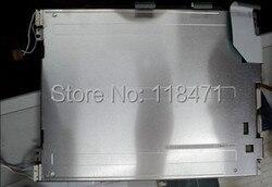 10.4 بوصة TFT لوحة ال سي دي KCS104VG2HC-G20 KCS104VG2HC G20 ل كيوسيرا 640 RGB * 480 VGA 6 أشهر الضمان