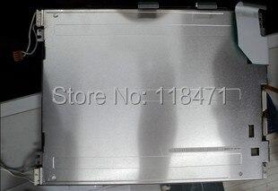 10.4 Inch TFT LCD Panel KCS104VG2HC-G20 KCS104VG2HC G20  For KYOCERA 640 RGB *480 VGA 6 Months Warranty