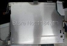 10.4 Pouce TFT LCD Panneau KCS104VG2HC-G20 KCS104VG2HC G20 pour KYOCERA 640 RGB * 480 VGA 6 mois de garantie