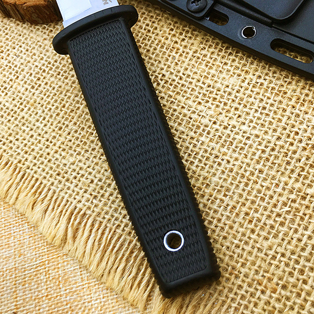 Fixed Blade Cold Stainless Steel Knife