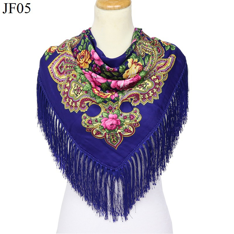2017 fashion women printed scarf wraps ponchos and covers of the women of the brand sale hot women scarf women winter scarves