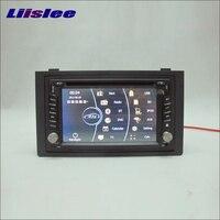 For SAAB 9 3 2006 2012 Radio CD DVD Stereo Player GPS Nav Navi Navigation System