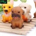 Vinyl Pug Puppy Cute Dog Rogue Funny Dog Sir Vent Toys PB0190